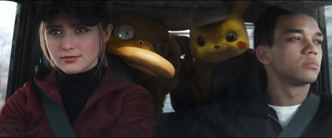 pokemon-detective-pikachu-4