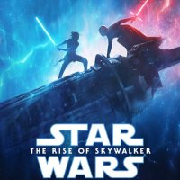 Review - Star Wars: The Rise Of Skywalker (2019)