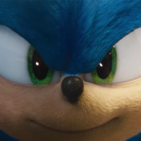Review - Sonic The Hedgehog (2020)