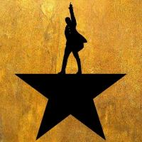 Review - Hamilton (2020)