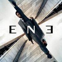 Review - TENET (2020)